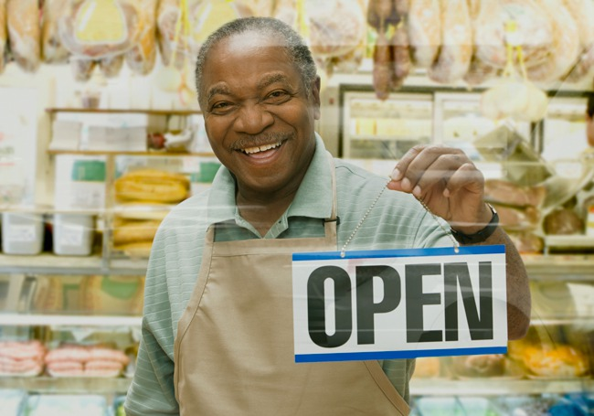 small business financial planning employee benefits