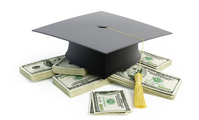 education costs form 529 ira tax college student planning future tuition investment vehicles