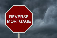 Mangus-reverse-mortgage-seniors-annuities-protecting-longevity-high-fees