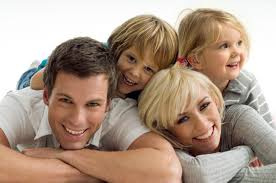 financial planning family estate planning life insurance disability insurance