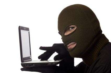 protect yourself from identity theft and learn some common tricks and prevention tips