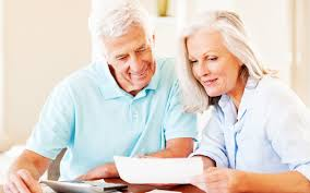 annuities fixed variable self made pension guaranteed lifetime income annuitization advanced estate planning