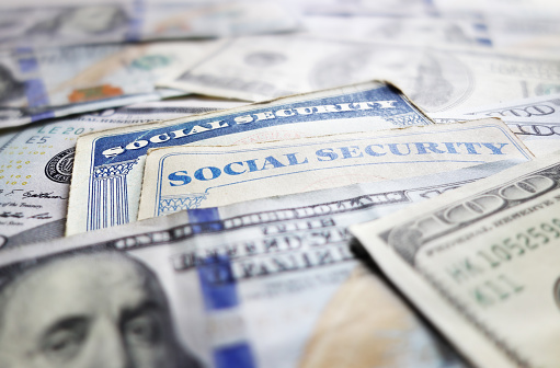 social security basics and statistical facts fully insured versus currently insured retirement