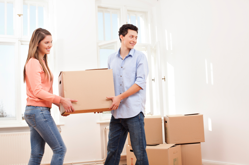 Mangus finance blog When is the best time to move house