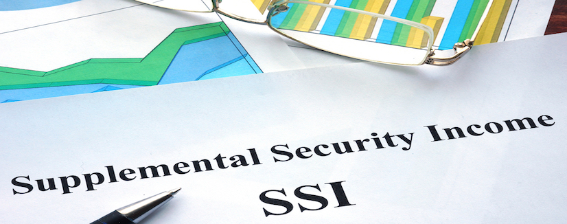 supplemental-security-income-ssi-application-medi-cal-government-benefits-inherits-money-special-needs-trust
